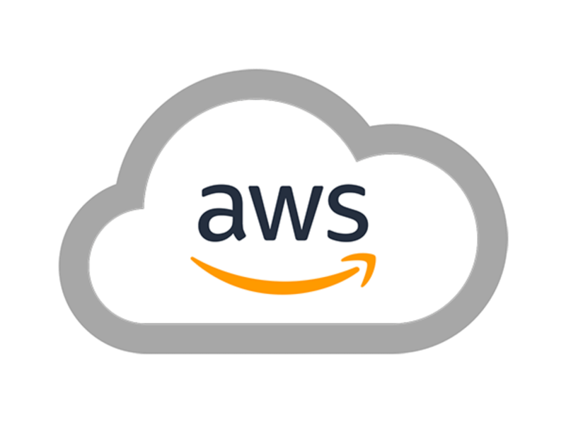 aws code reference resources