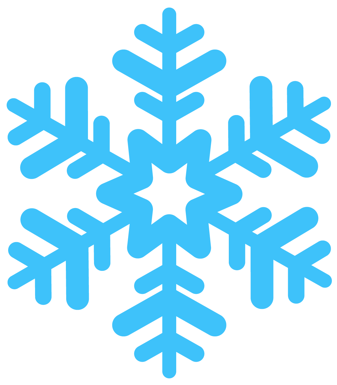 snowflake load file to table tutorial guide